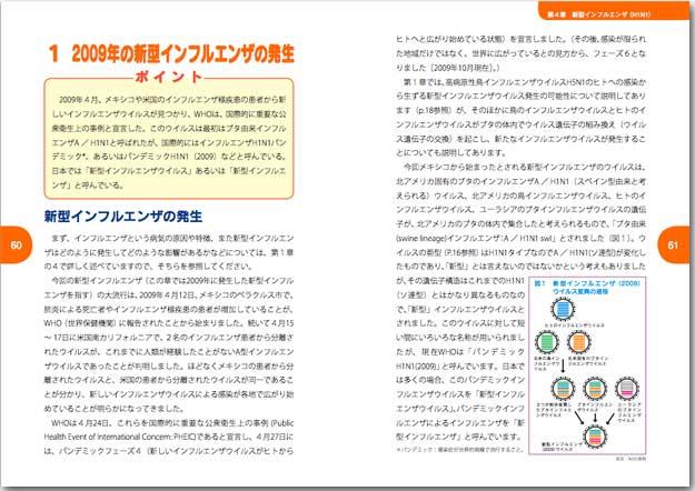 第4章 P60-61 見開きイメージ