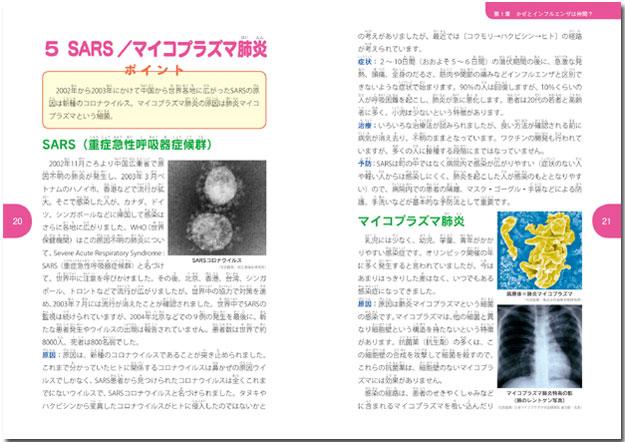 第1章 P20-21 見開きイメージ