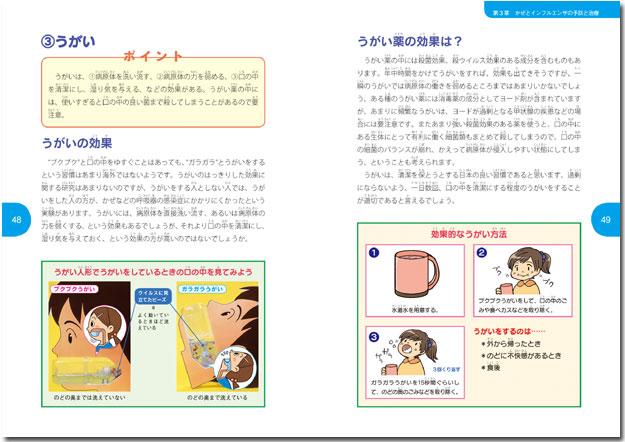 第3章 P48-49 見開きイメージ