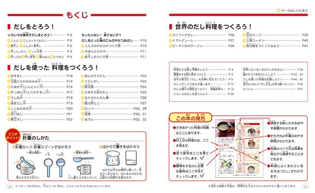 5460_mokuji
